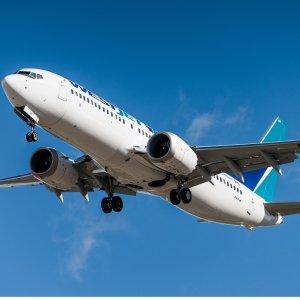 海外如何查机型 避免波音737 Max 8
