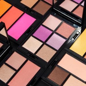 低至5折Surratt Beauty精選彩妝品熱賣 收單色眼影、高光