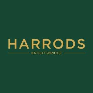 加车立享7折 Faye仅¥2700+直邮中国Harrods 一年两次时装周大促,收Chloe、Max Mara、MCM