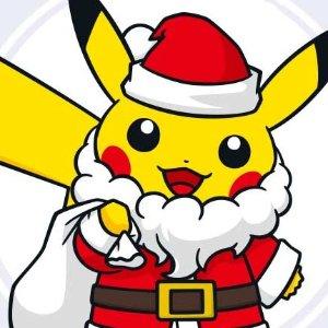 礼物送的好 对象少不了【圣诞送礼之游戏篇】Switch、健身环、手柄, 总有一款他喜欢