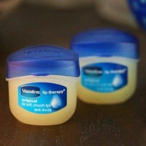 $3.67(原价$5.19)Vaseline 凡士林婴儿温和特效润肤霜 375克