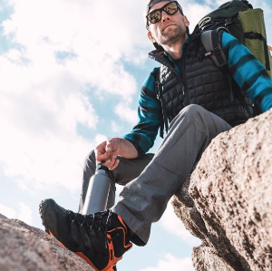 Private SaleUp to 55% Best-Selling Styles @ Merrell