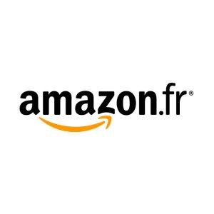食品日用品、家居电子等一网打尽!Amazon.fr