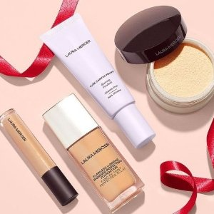 20% OffLaura Mercier Celebrate Afterpay Day Sale