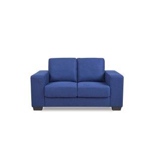 CanningvaleSensazione 2座沙发