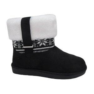 一律$19.99JCPenney 秋冬美靴热卖 黑五好价收