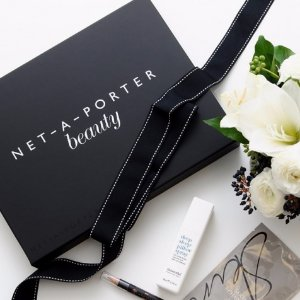 ddf72f4268f5 Clearance   Net-A-Porter UK Extra 20% Off + Up to 70% Off - Dealmoon