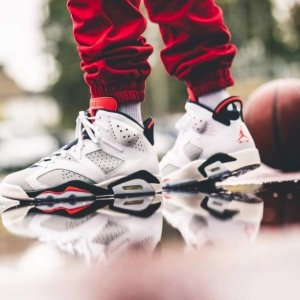 20% OffSports Wear and Shoes On Sale @ Foot Locker