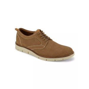 DockersMen's Nathan Shoes Men's Nathan Shoes