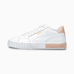 PumaCali Star Women's Sneakers