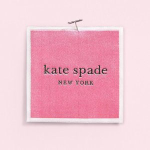 Up to 75% OffSitewide Surprise Sale @ kate spade