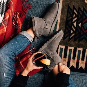72904a2732a UGG @ Nordstrom Up to 50% Off - Dealmoon