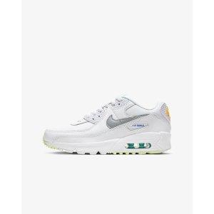 NikeAir Max 90 大童款