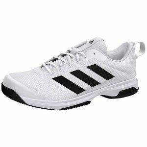 $19.97+免邮Costco官网 adidas 男士运动鞋好价收 经典三道杠