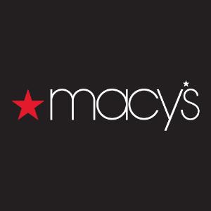 $10 off $25 or $20 off $50 Sitewide @macys.com