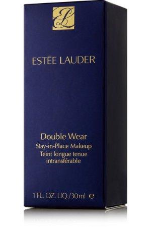 Estée Lauder | Double Wear Stay-in-Place Makeup - Warm Porcelain 1W0 | NET-A-PORTER.COM