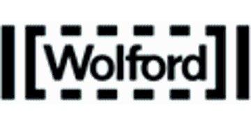 Wolford DE
