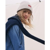 Madewell x Dickies® 毛线帽 多色