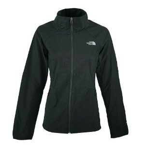 The North FaceWomen's Apex Piedra Softshell Jacket