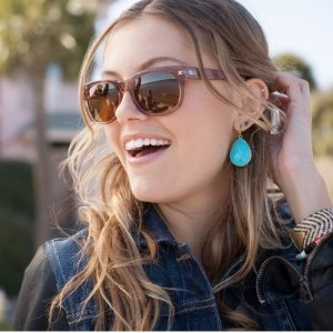 Up to 58% OffCoastal National Sunglasses Day