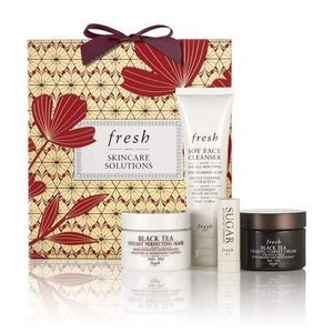 Last Day: Up to $275 Off with Fresh Beauty Purchase @ Neiman Marcus