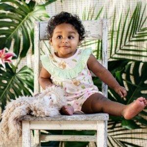 25% Off+Free ShippingBurt's Bees Baby Kids Organic Sale