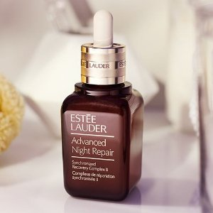 As low as $82.75Estee Lauder Advanced Night Repair Recovery Complex Sale