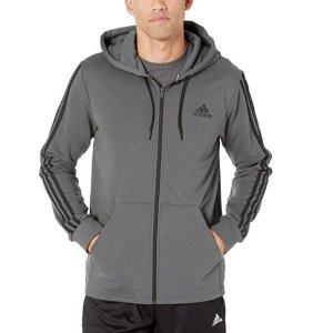 Amazon.com 精选篮球、运动服饰和配件热卖