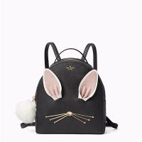 Kate Spade 兔子双肩包