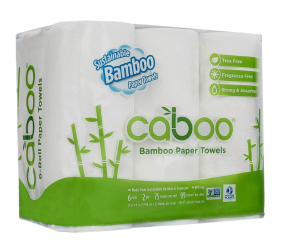https://www.amazon.com/Caboo-Bamboo-Friendly-Sustainable-Kitchen/dp/B01M1HL4C4/ref=sr_1_1?keywords=caboo+bamboo+tissue&qid=1573929856&s=home-garden&sr=1-1