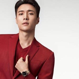 As Low as $80.53Select Daniel Wellington Watches