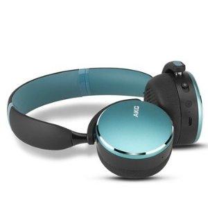 $59.96(原价$199.99)AKG Y500 无线蓝牙贴耳式耳机 四色可选