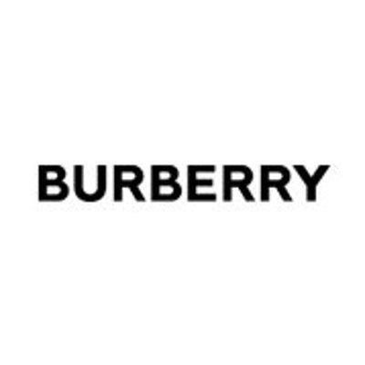 85折 £297收新款三合一链条包Burberry 全场新人无门槛折扣 新款好价收