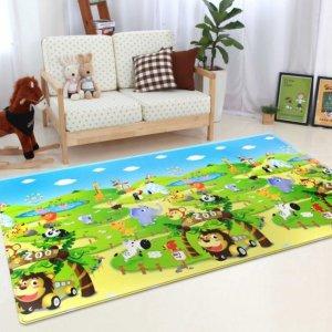20% OffDwinguler Large Kids Playmat/Playpen Sale @ buybuy Baby