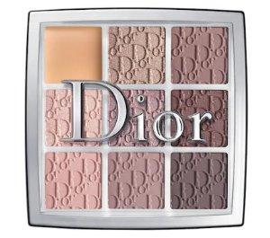BACKSTAGE Eyeshadow Palette - Dior