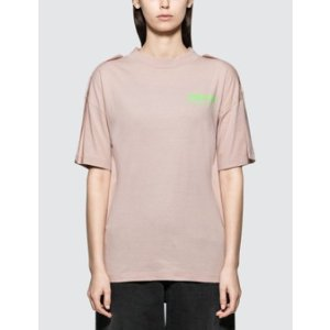 AmbushFin Short Sleeve T-shirt