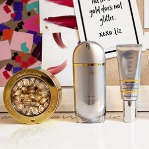 Up to 70% Off + Extra 20% Off Elizabeth Arden Skincare @ unineed.com