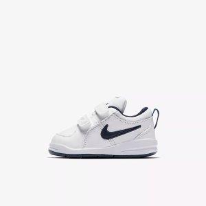 NikeNike Pico 4 宝宝鞋