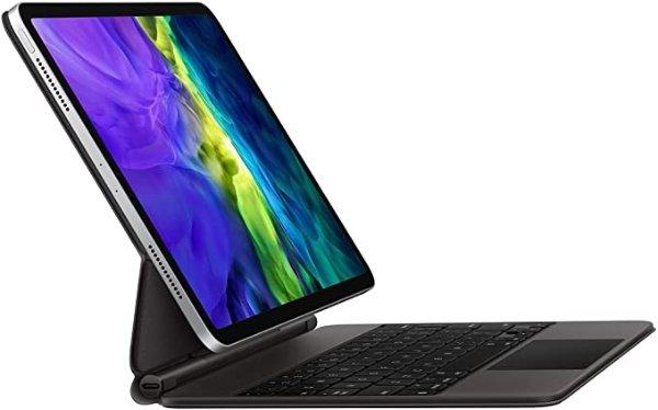 """Magic Keyboard iPadAir 4/iPadPro 11"""" 键盘保护夹"""