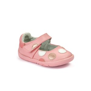 pedipedGrip 'n' Go Giselle Mid Pink