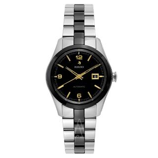 Lowest priceRado Women's HyperChrome Automatic Watch R32049162