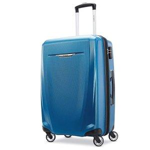 SamsoniteWinfield 3 DLX 25寸行李箱