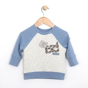 Up to 70% Off + Extra 25% OffRobeez Baby Clothes Clearance