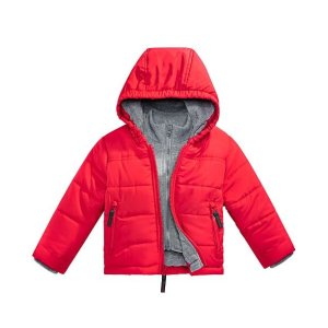 35462c363 Kids Coats Sale   macys.com Up to 70% Off + Extra 25% Off - Dealmoon