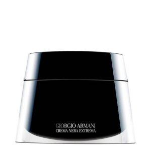 Giorgio Armani送同系列正装面膜(价值$180)黑钥匙焕颜面霜 Light版