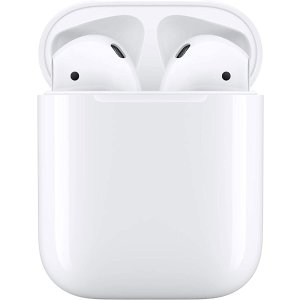 AppleAirPods 耳机