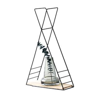 Triangle Decorative Frame  - ApolloBox