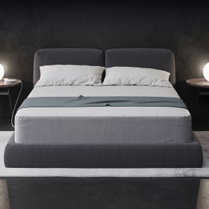$150 Off + Free ShippingJupiter+ Mattresses Sale @ Eight Sleep