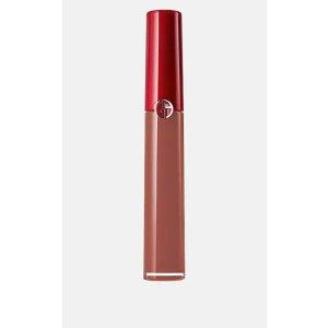 ARMANIMatte Nature Lip Maestro Liquid Lipstick