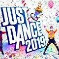Just Dance 2019 - Nintendo Switch [Digital Code] - Dealmoon